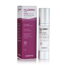 SESDERMA FILLDERMA ONE крем