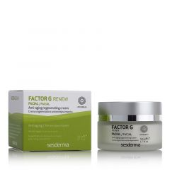 SESDERMA FACTOR G Renew крем